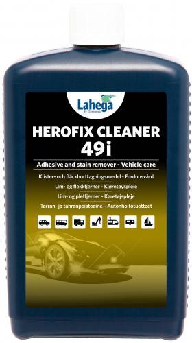 Lahega Herofix Clean 49i 1 Liter