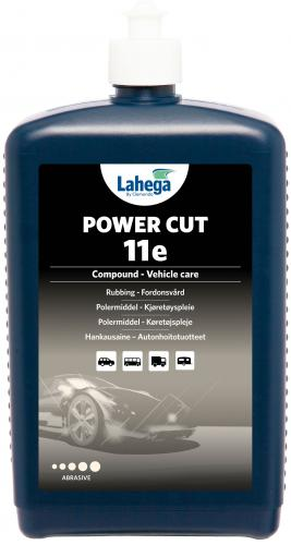 Lahega Power Cut 11e  1L