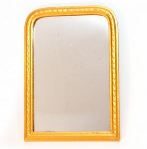 Spegel väggspegel