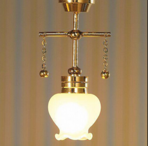 Lampa taklampa EL