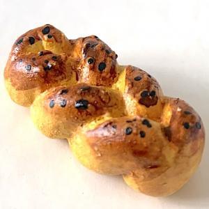 1 st bröd brioche