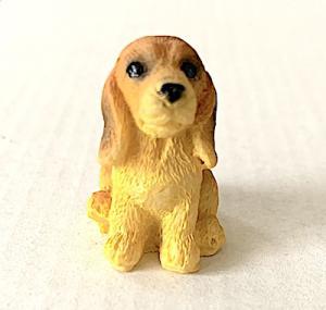 Hundvalp basset beagle