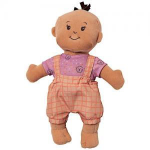 Baby Stella dockkläder byxor tröja