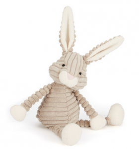 Cordy Roy Baby Hare hare