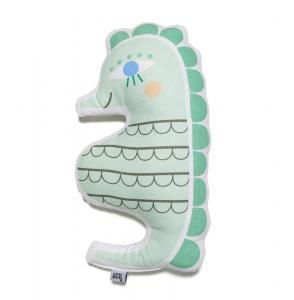 Kudde Sjöhäst Seahorse, Petit monkey