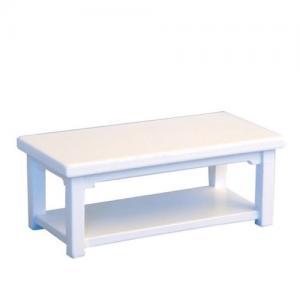 Bord soffbord vardagsrumsbord