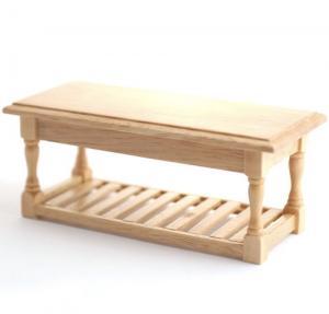 arbetsbord bord köksbord