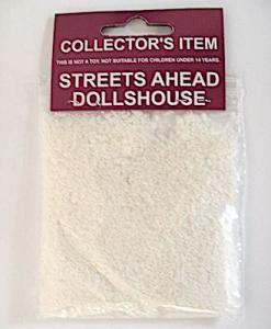 Tapetklister tapetlim lim miniförpackning