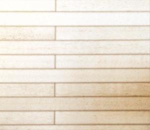 Golv golvark whitewashed floorboard