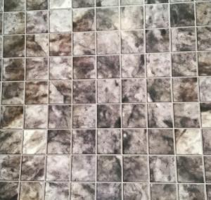 Golv golvark marble marmor klinker