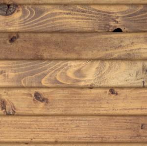 Golv golvark light pine old floor
