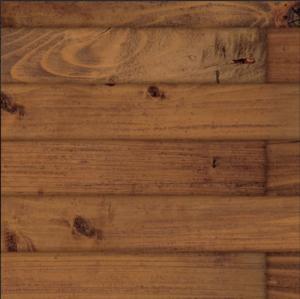 Golv golvark dark pine