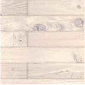 Golv golvark whitewash old floor