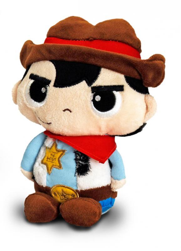 Keel Toys Cowboy