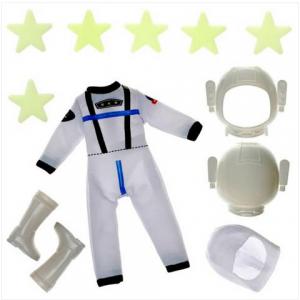 Nyhet! Lottie Astro Adventures kläder