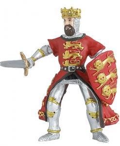PAPO riddare kung Richard