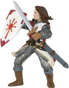 PAPO riddare sir Lancelot