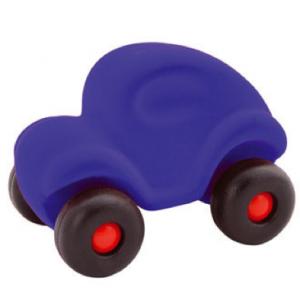 Rubbabu liten Blå bil