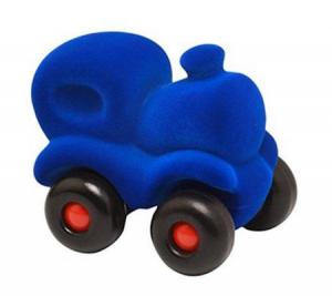 Rubbabu tåg litet