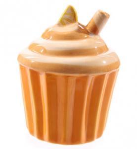 Cupcake sparbössa