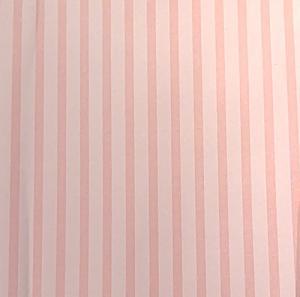 Tapet Elegance rosa randig