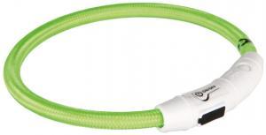 Flashring USB, XS-S 35 cm