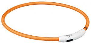 Flashring USB, M-L 45 cm