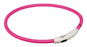 Flashring USB, L-XL 65 cm