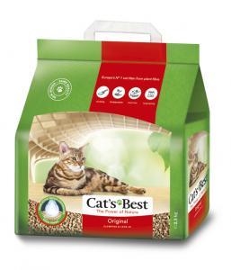 Cat's Best Original/Öko Plus