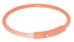 Light Band Halsband