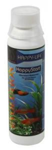 Happy Life HappyStart 250 ml