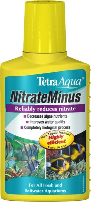 Tetra Nitrate Minus 100 ml