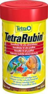 TetraRubin