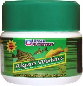 OceanNutrion Algae Wafers 75 g