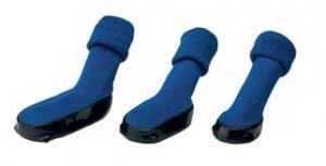 Buster Dog Socks 2-pack