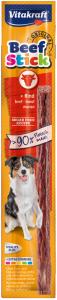 Vitakraft Beef-Stick oxkött 12 g