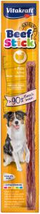 Vitakraft Beef-Stick kalkon 12 g
