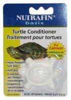 Sköldpaddselexir kalkblock 15 g Hagen