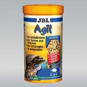 JBL Agil flytande pellets 1 l