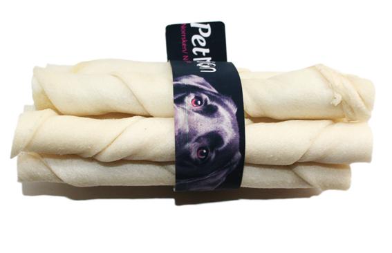 PetNation Twister 12,5 cm 5-pack