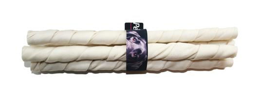 PetNation Twister 25 cm 5-pack