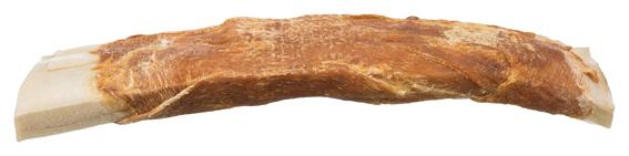 DentaFun Tugg-Ribs med anka 2-pack, 17 cm