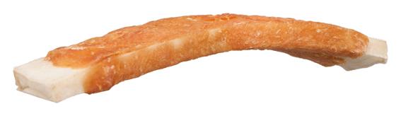 DentaFun Tugg-Ribs med kyckling 3-pack, 12 cm