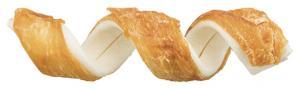 DentaFun Tuggspiraler med kyckling, 3-pack/110 g
