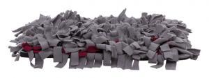 "Aktivitetsfilt ""Sniffing Carpet"" 50x34 cm"
