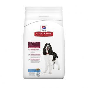 Hill's Canine Adult Tuna & Rice
