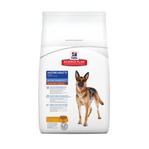 Hill's Canine Mature Adult 5+  Large Breed 12 kg