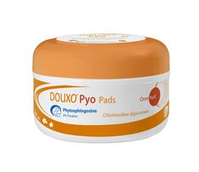 Douxo Pyo Pads 30 st