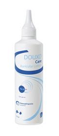 Douxo Care AuriCular Lotion 125 ml