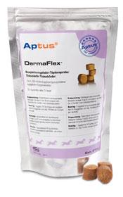 Aptus DermaFlex 210 g